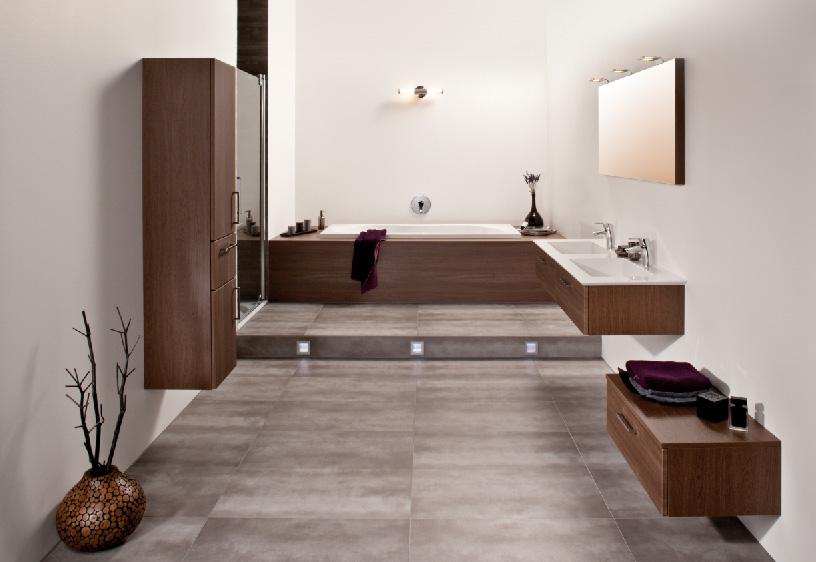 Bad & Sanitär - Hertweck & Ehret GmbH Baden-Baden