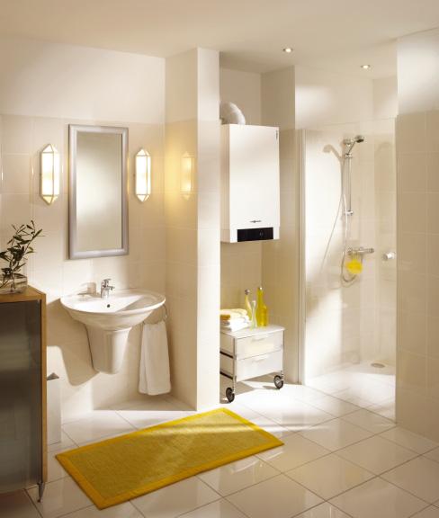gas brennwertkessel und thermen heizung hertweck ehret gmbh baden baden. Black Bedroom Furniture Sets. Home Design Ideas