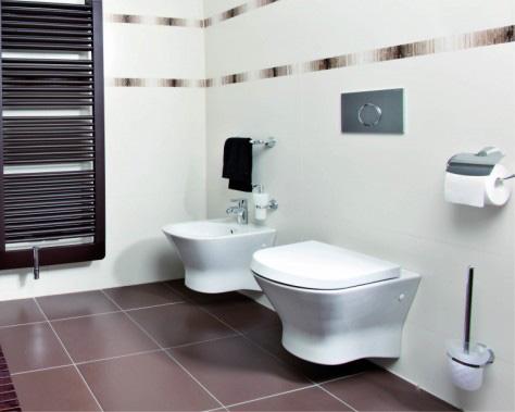 Sanitäreinrichtung  Die Sanitäreinrichtung - Bad & Sanitär - Hertweck & Ehret GmbH ...