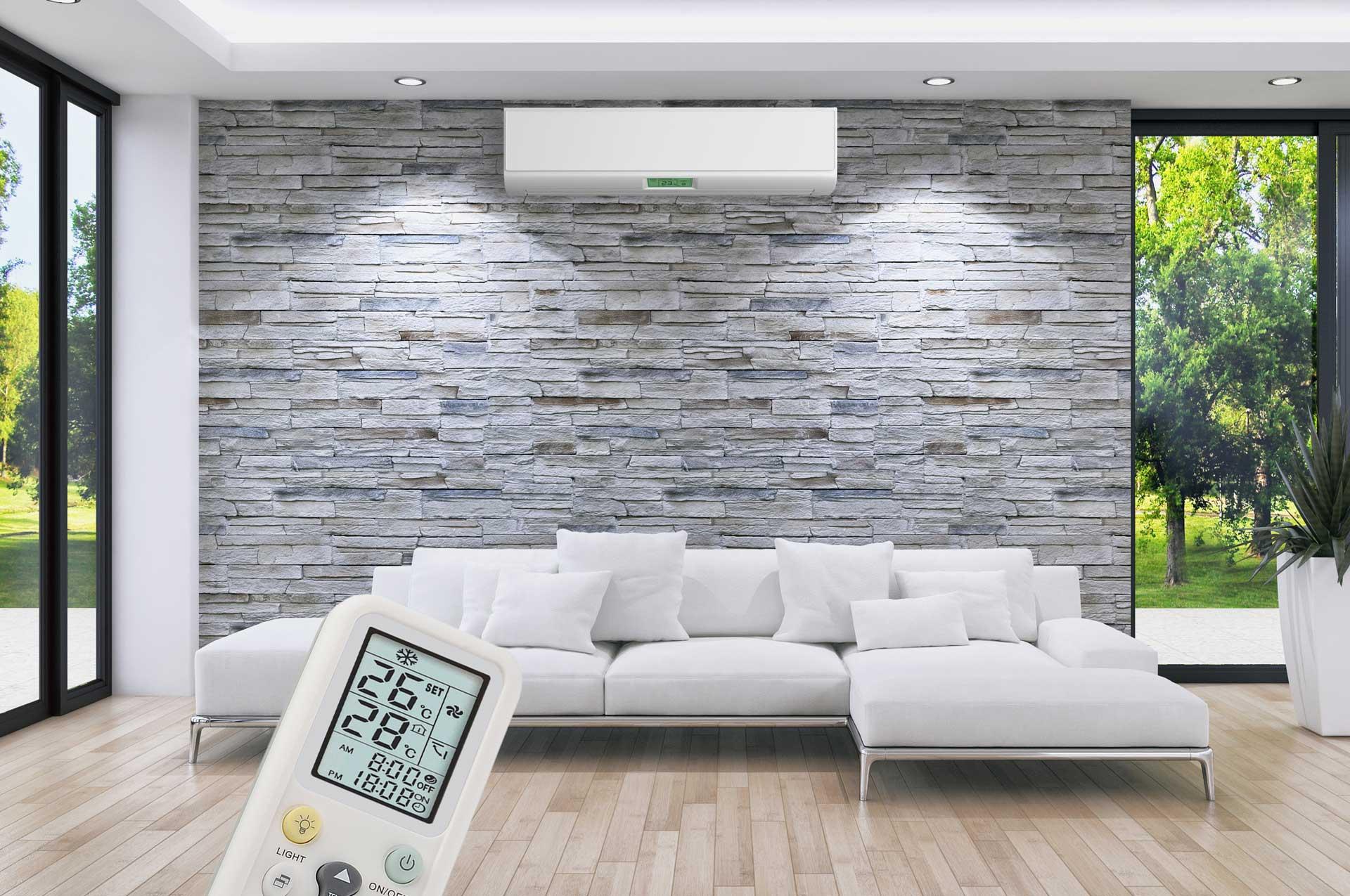 hertweck ehret gmbh heizung klima bad sanit r. Black Bedroom Furniture Sets. Home Design Ideas